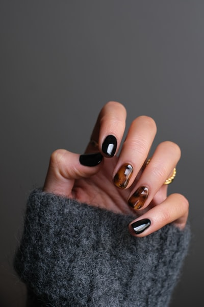 How to get the most out of gel manicures